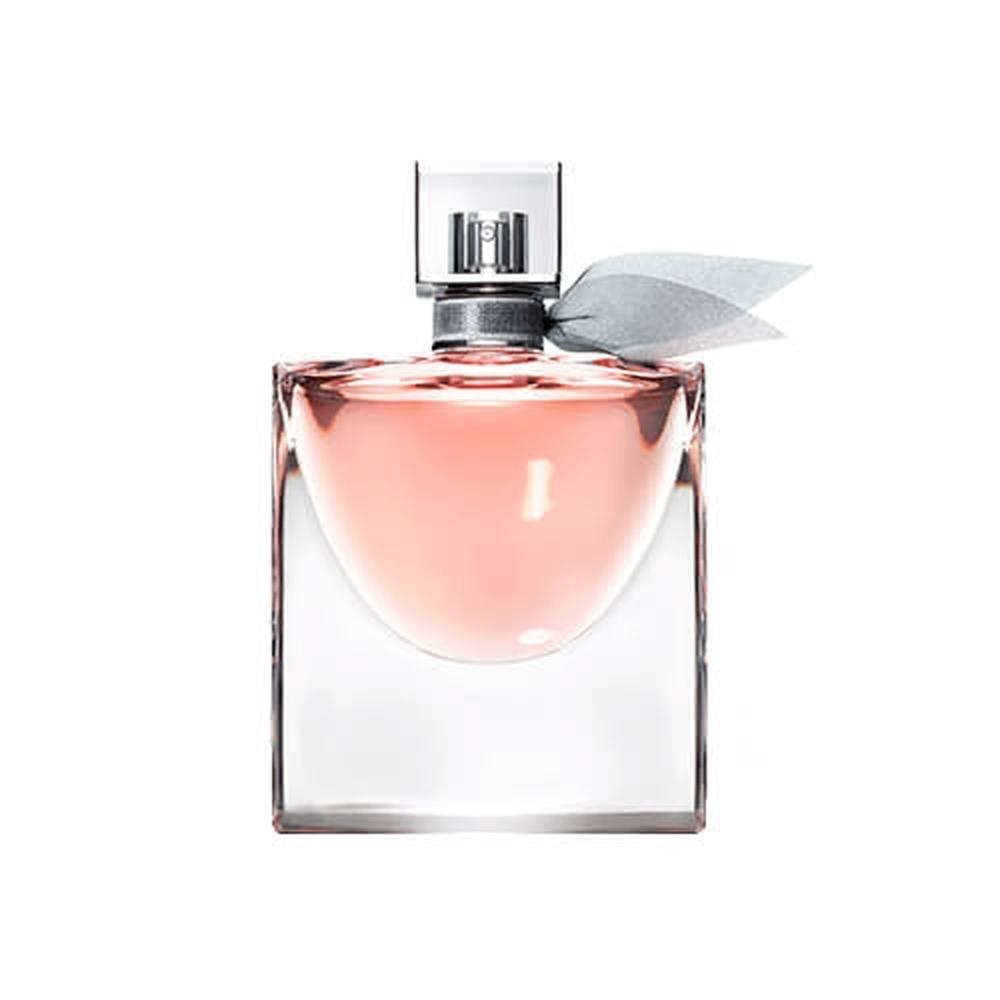 imagem Lancôme La Vie Est Belle L'eau de Parfum