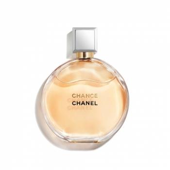 imagem Chanel Chance Eau De Parfum