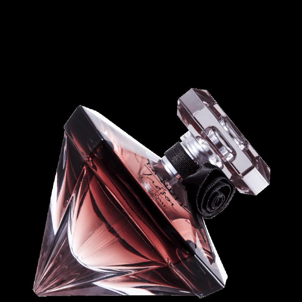 imagem La Nuit Trésor Lancôme Eau de Parfum