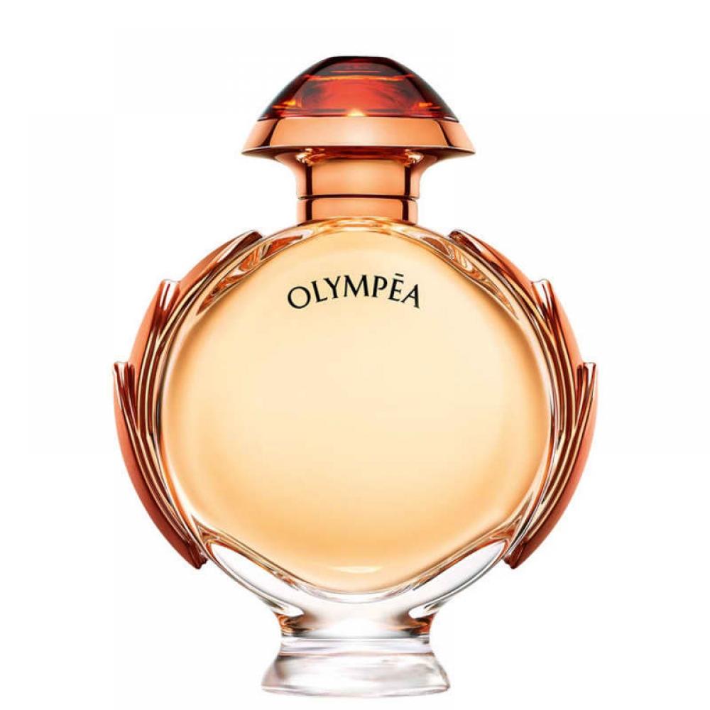 imagem Olympéa Intense Paco Rabanne Eau de Parfum