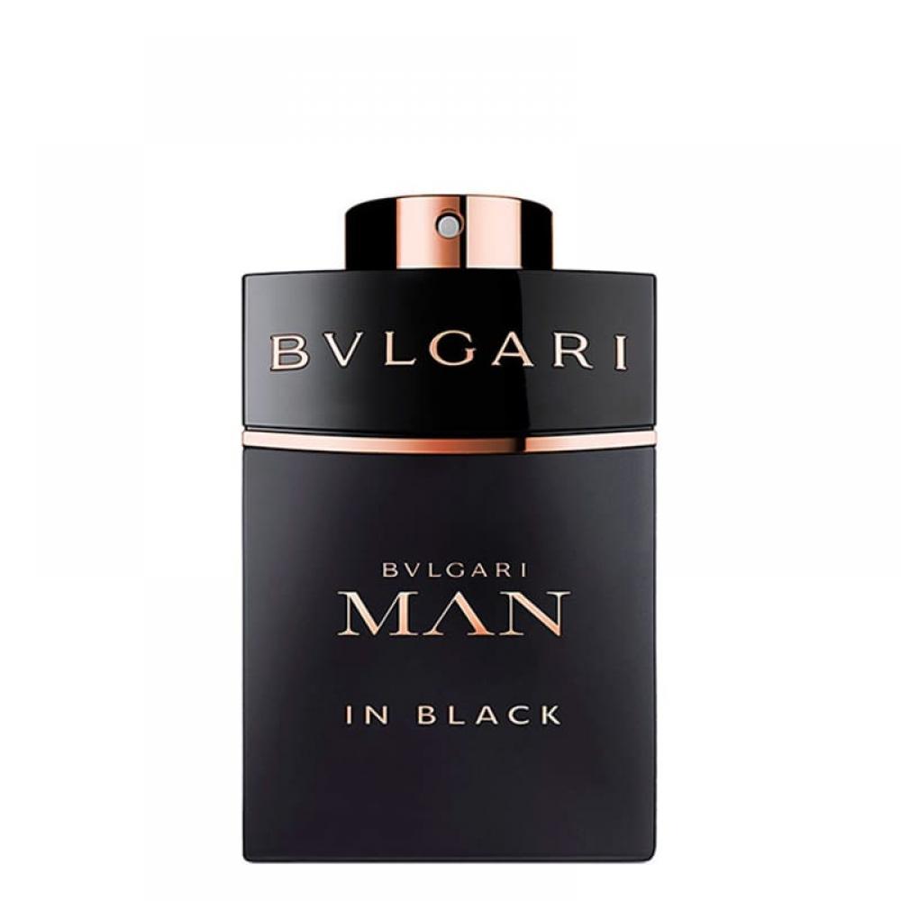 imagem Bvlgari Man in Black Eau de Parfum