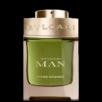 imagem Wood Essence Man Bvlgari Eau de Parfum