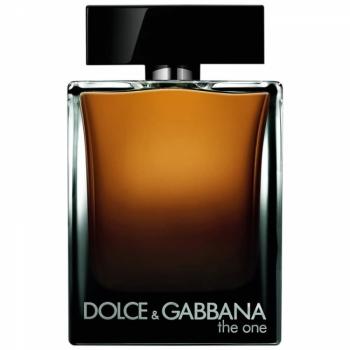 imagem The One For Men Dolce & Gabbana Eau de Parfum