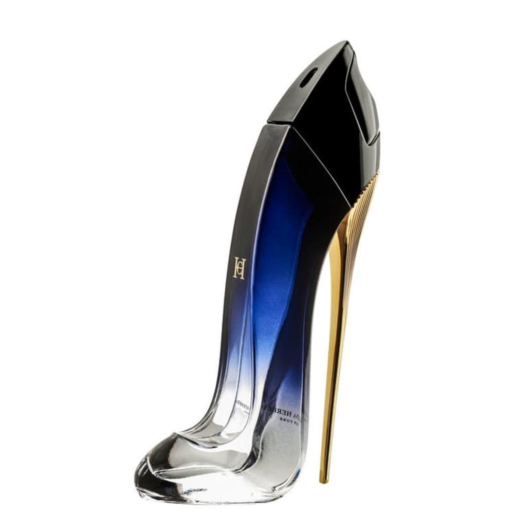 imagem Carolina Herrera Good Girl Légère Eau de Parfum