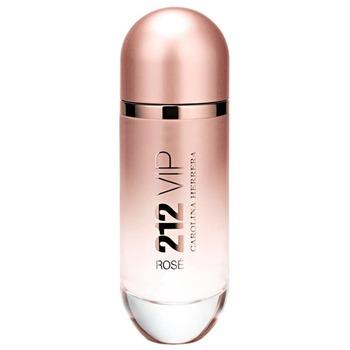 imagem Carolina Herrera 212 VIP Rosé Eau de Parfum
