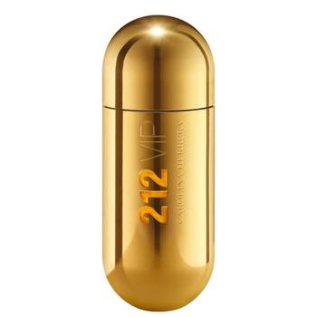 imagem Carolina Herrera  212 VIP Eau de Parfum