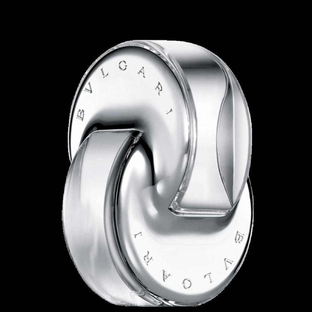 imagem Omnia Crystalline Bvlgari Eau de Toilette