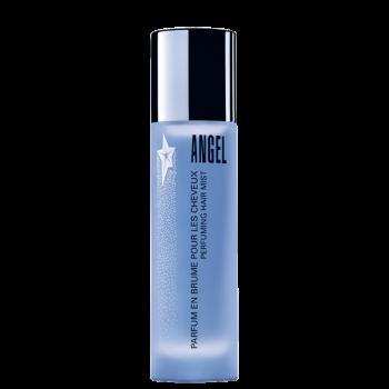 imagem Mugler Angel Hair Mist 30 ml