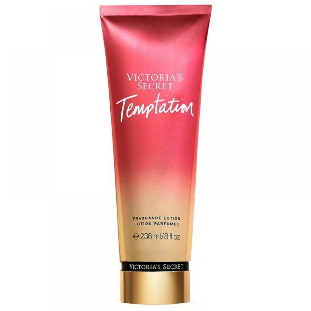 imagem Body Lotion Victoria's Secret Temptation - 236ml
