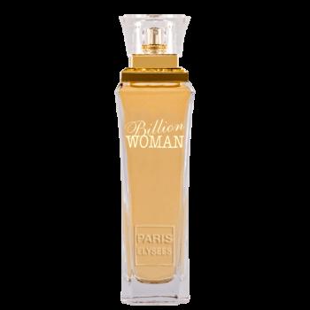 imagem Billion Woman Paris Elysees - Perfume Feminino - Eau de Toilette - 100ml