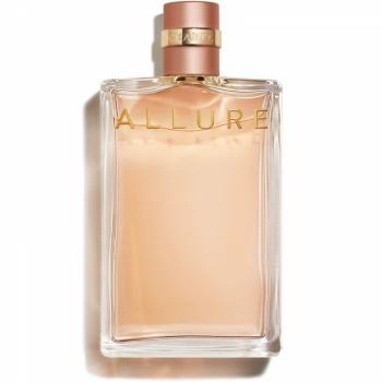 imagem Allure Eau de Parfum