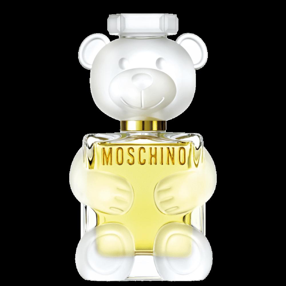 imagem Toy 2 Moschino Eau de Parfum