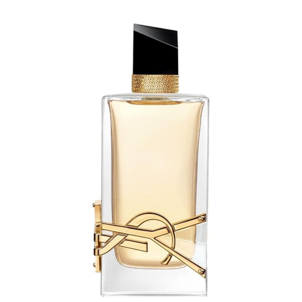 imagem Libre Yves Saint Laurent  - Feminino - Eau de parfum