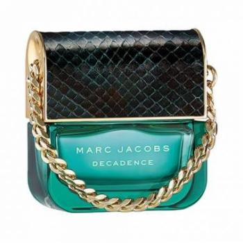 imagem Marc Jacobs Decadence Eau de Parfum