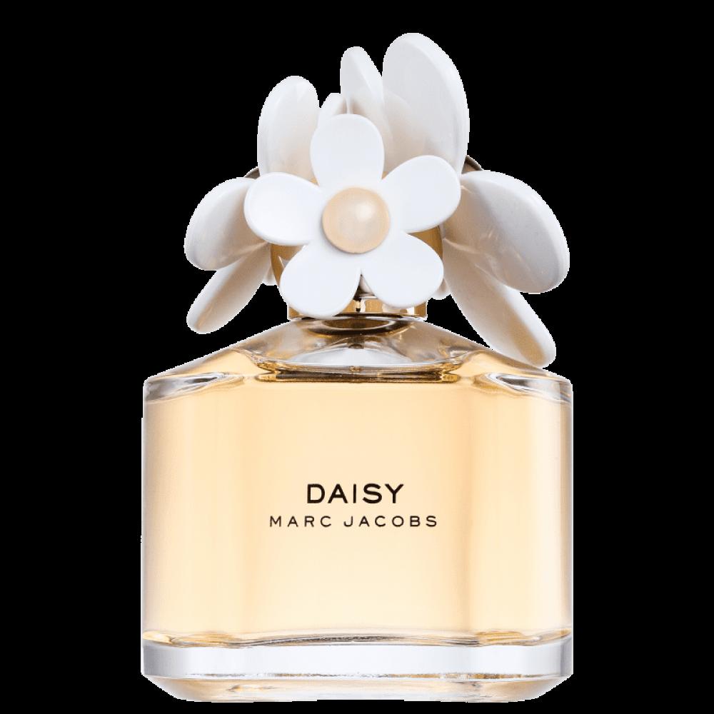 imagem Daisy Marc Jacobs Eau de Toilette