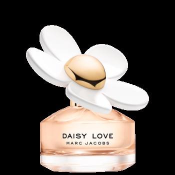 imagem Daisy Love Marc Jacobs Eau de Toilette