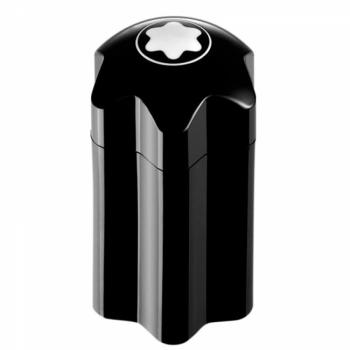 imagem Emblem Montblanc Eau de Toilette