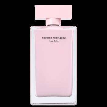 imagem Narciso Rodriguez For Her Eau de Parfum