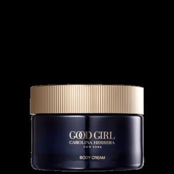 imagem Carolina Herrera Good Girl Body Cream - Hidratante Corporal 200ml