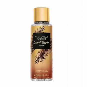 imagem Body Splash Victoria's Secret Coconut Passion Noir - 250 ml