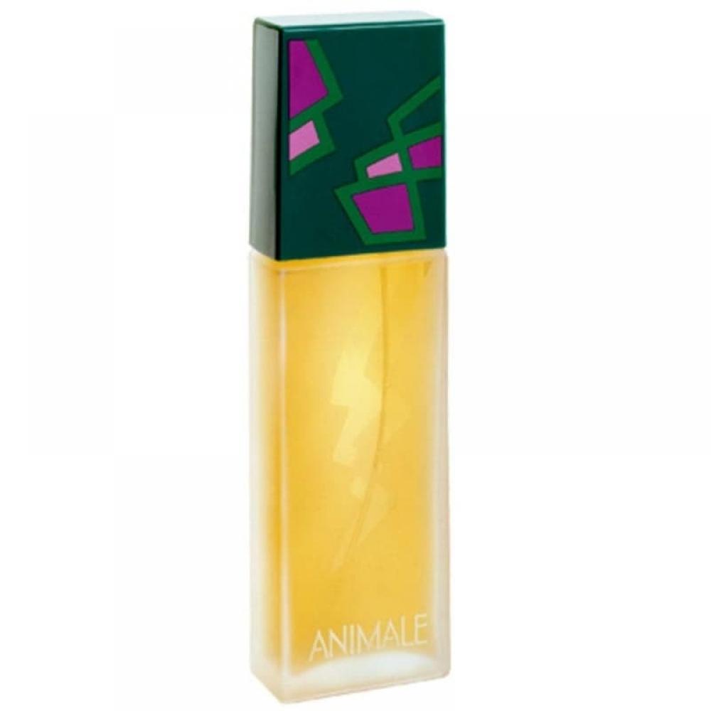 imagem Animale Eau de Parfum