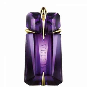 imagem Alien Mugler Eau de Parfum