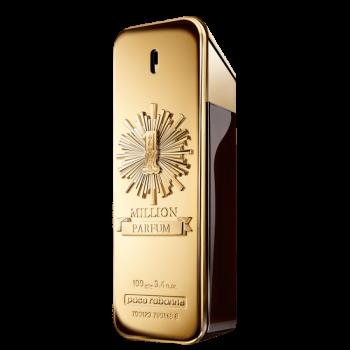 imagem 1 Million Parfum Paco Rabanne Eau de Parfum