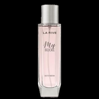 imagem My Delicate La Rive Eau de Parfum - Perfume Feminino 100ml
