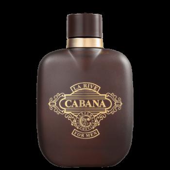 imagem Cabana La Rive Eau de Toilette - Perfume Masculino 90ml