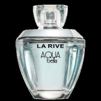 imagem Aqua Bella La Rive Eau de Parfum - Perfume Feminino 100ml