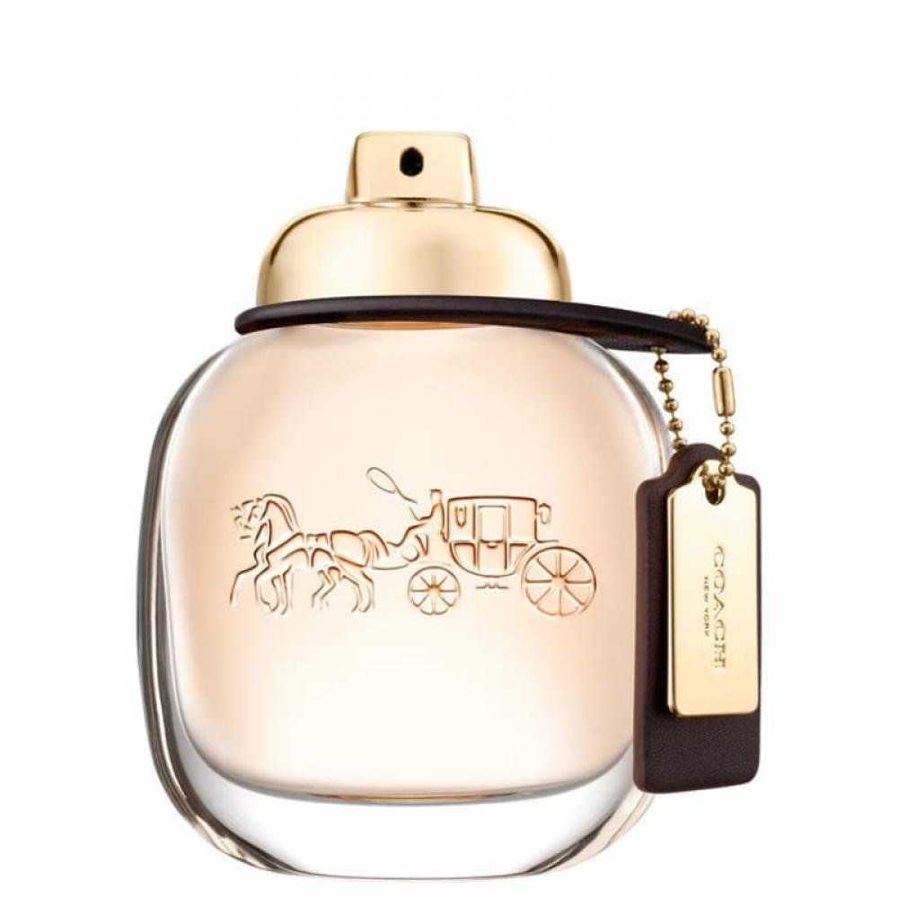imagem Coach Woman Eau de Parfum