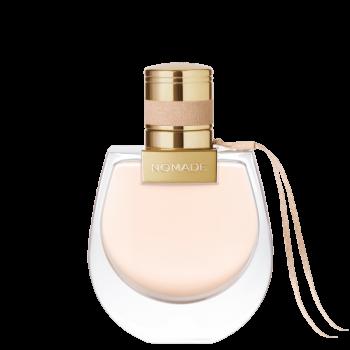 imagem Nomade Chloé Eau de Parfum