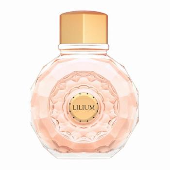 imagem Lilium Paris Bleu Perfume Feminino - Eau de Parfum - 100ml