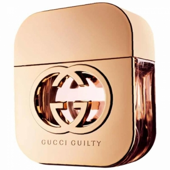 imagem Gucci Guilty Eau de Toilette