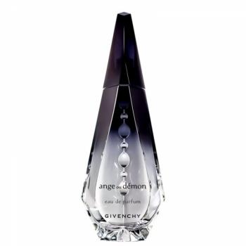 imagem Ange ou Démon Givenchy Eau de Parfum