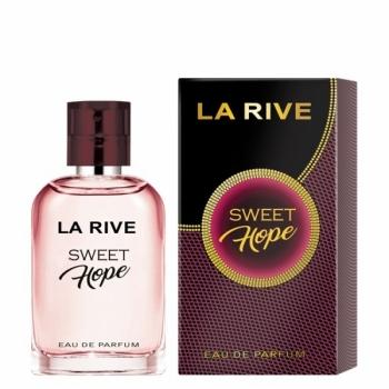imagem Sweet Hope La Rive Eau de Parfum - Perfume Feminino 30ml