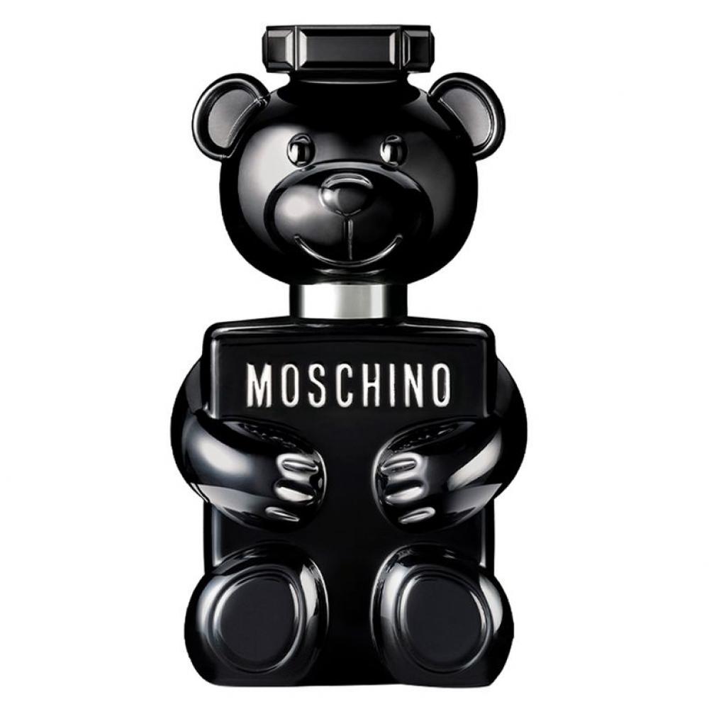 imagem Toy Boy Moschino Eau de Parfum