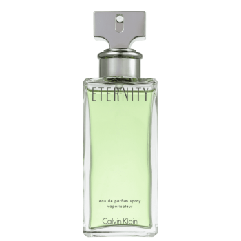 imagem Eternity Calvin Klein Eau de Parfum