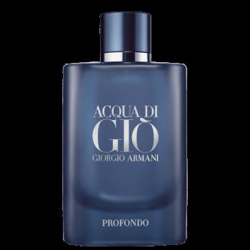 imagem Acqua di Giò Profondo Giorgio Armani Eau de Parfum