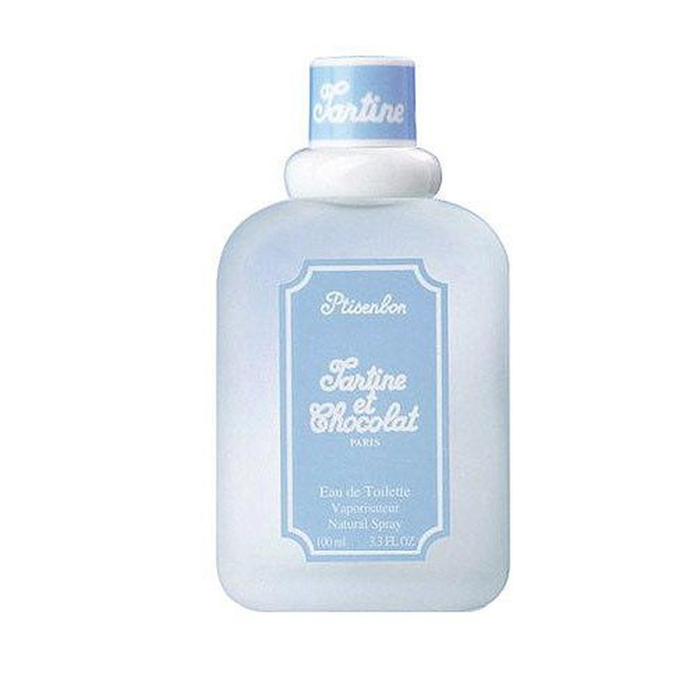 imagem Ptisenbon Tartine et Chocolat Givenchy Eau de Toilette - Perfume Infantil 100ml