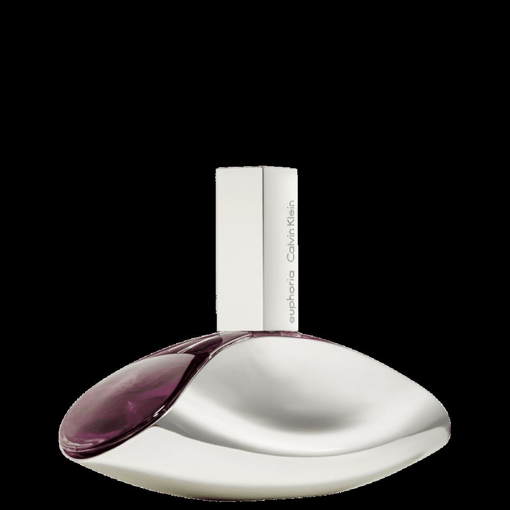 imagem Euphoria Calvin Klein Eau de Parfum