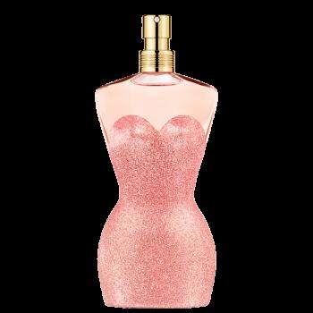 imagem Classique Pin Up Jean Paul Gaultier Eau de Parfum - Perfume Feminino 100ml