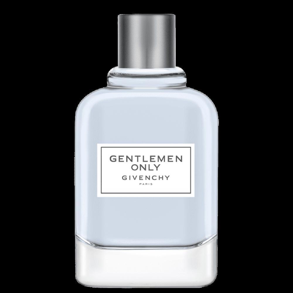 imagem Gentlemen Only Givenchy Eau de Toilette