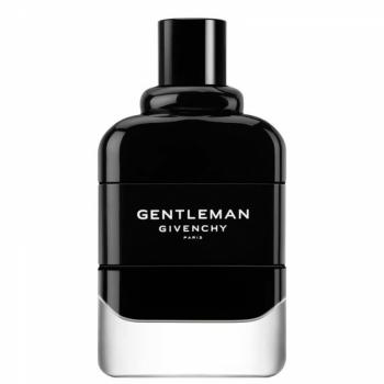 imagem Gentlemen Givenchy Eau de Parfum