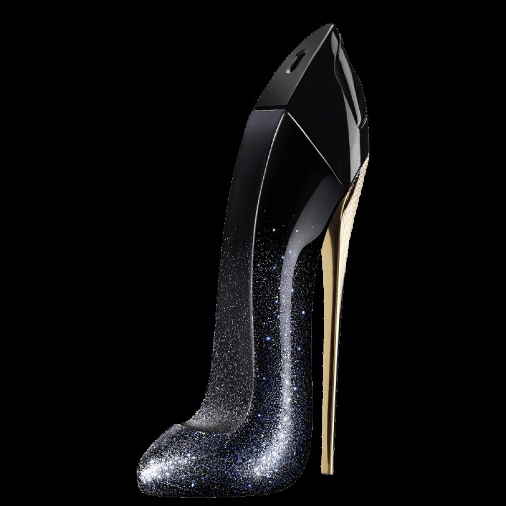 imagem Good Girl Suprême Carolina Herrera Eau de Parfum - Perfume Feminino 80ml (tester)