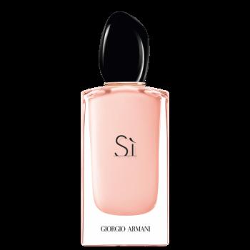 imagem Sì Fiori Giorgio Armani Eau de Parfum