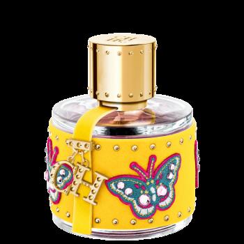 imagem CH Beauties Carolina Herrera Eau de Parfum - Perfume Feminino 100ml