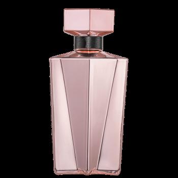 imagem Animale Seduction Femme Eau de Parfum