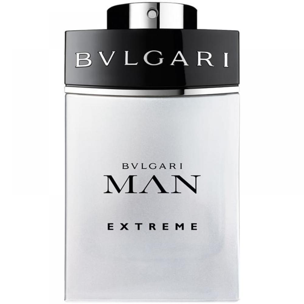 imagem Bvlgari Man Extreme Eau de Toilette