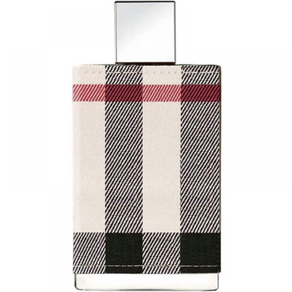 imagem Burberry London Feminino Eau de Parfum